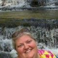Go to the profile of Ann Cole Fetters