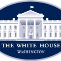 Go to the profile of WhiteHouse_45