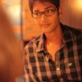 Go to the profile of Nishant Chauhan