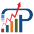 Go to the profile of Persistence Market Research