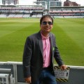 Go to the profile of Pranesh Chaudhary