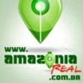 Go to the profile of AMAZÔNIA REAL