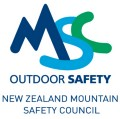 Go to the profile of NZ Mountain Safety