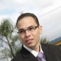 Go to the profile of Gerson Moura