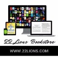 Go to the profile of 22 Lions Bookstore