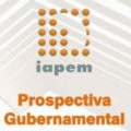 Go to the profile of IAPEM Prospectiva