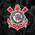 Go to the profile of Corinthians