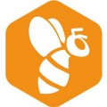 Go to the profile of Stories Bees Hive