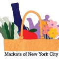 Go to the profile of Markets of New York