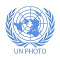 Go to the profile of United Nations Photo