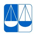 Go to the profile of Lawyers' Committee