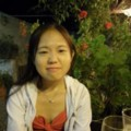 Go to the profile of Miyoung Audrey Lee