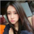 Go to the profile of Erlina Prasetyo