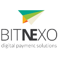 Go to the profile of BitNexo