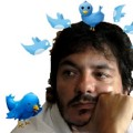 Go to the profile of Diego Bustos