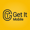 Go to the profile of GET.IT