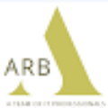 Go to the profile of ARB Technologies Exports