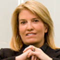 Go to the profile of Greta Van Susteren
