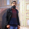 Go to the profile of Muhammad Yousaf