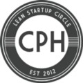 Go to the profile of Lean Startup CPH
