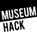 Go to the profile of Museum Hack