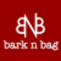 Go to the profile of BarknBag