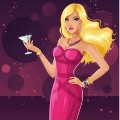 Go to the profile of Californicated Glam