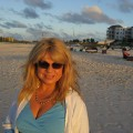 Go to the profile of MaryBeth Carroll