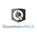 Go to the profile of Quantumsoftech