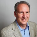 Go to the profile of Peter Schiff