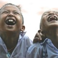 Go to the profile of UNICEF Asia Pacific