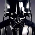 Go to the profile of Darth Vader