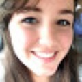 Go to the profile of Julianna M Canabal Rodriguez