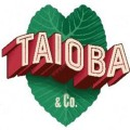Go to the profile of Taioba & Co.