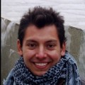 Go to the profile of Marco Mtz.