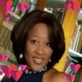 Go to the profile of Rhonda Cook