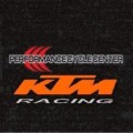 Go to the profile of Performance Cycle Center