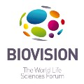 Go to the profile of Biovision