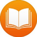 Go to the profile of Ebook Indonesia