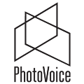 Go to the profile of PhotoVoice