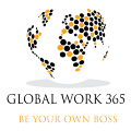 Go to the profile of GlobalWork365