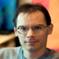 Go to the profile of Tim Sweeney