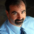 Go to the profile of Peter A. Carvelli