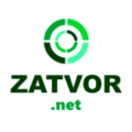 Go to the profile of ZATVOR.net