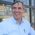 Go to the profile of Senator Jeff Merkley