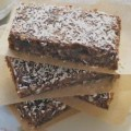 Go to the profile of Papa Steve's Raw Protein Bars