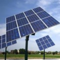 Go to the profile of Solar Panels
