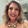 Go to the profile of Sirlene Nogueira