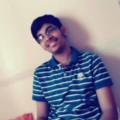 Go to the profile of Akshay Parmar AP