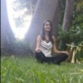 Go to the profile of Luiza Tanure